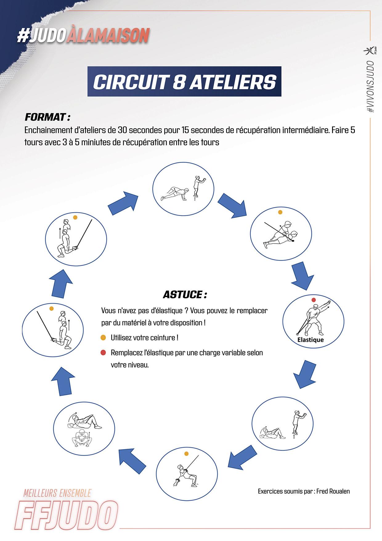 circuit-8-ateliers-26_03