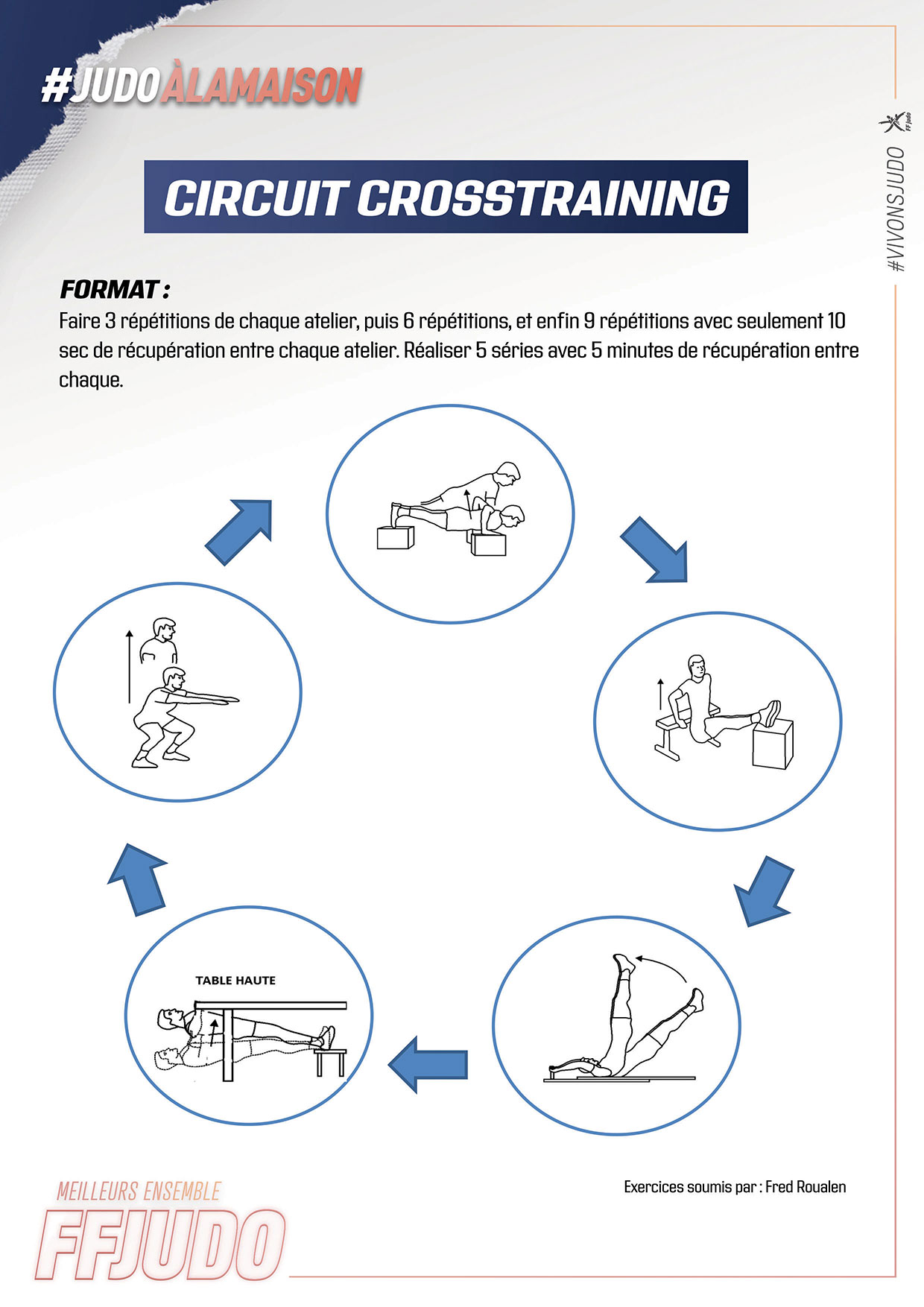 circuit-crossfit-copie