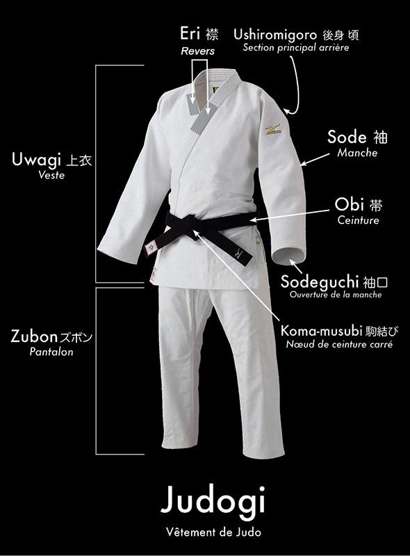 judogi-1