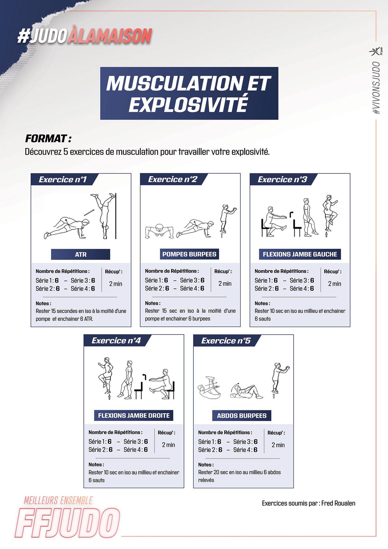 seance-muscu-explosivite-25_03