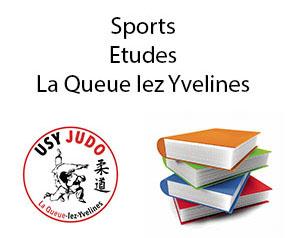 Sports étude LQLY
