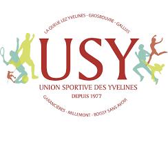 Logo usy