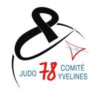 Comité des Yvelines de Judo
